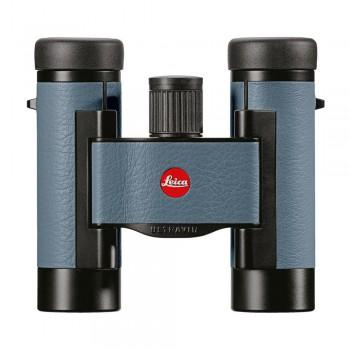 Бинокль Leica  Ultravid  8x20 Pigeon Blue - купить (заказать), узнать цену - Охотничий супермаркет Стрелец г. Екатеринбург