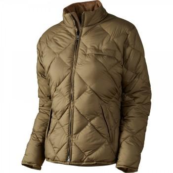 Куртка Harkila Berghem Lady Olive Green - купить (заказать), узнать цену - Охотничий супермаркет Стрелец г. Екатеринбург