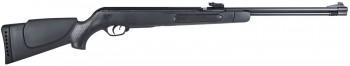 Винтовка пневматическая GAMO Black Knight кал. 4,5 мм. - купить (заказать), узнать цену - Охотничий супермаркет Стрелец г. Екатеринбург