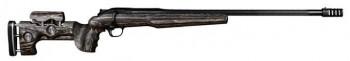 Blaser R8 Long Range GRS к.338Lapua Mag - купить (заказать), узнать цену - Охотничий супермаркет Стрелец г. Екатеринбург