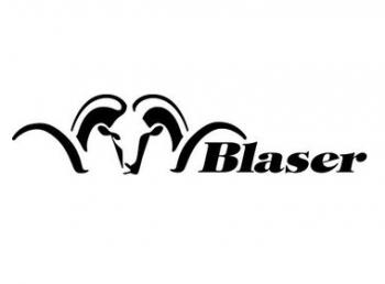 BLASER - купить (заказать), узнать цену - Охотничий супермаркет Стрелец г. Екатеринбург