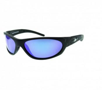 Очки Brenda 8169 Blue Revo поляризованные - купить (заказать), узнать цену - Охотничий супермаркет Стрелец г. Екатеринбург