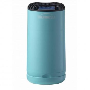 Прибор противомоскитный Thermacell Halo Mini Repeller Blue (цвет синий) - купить (заказать), узнать цену - Охотничий супермаркет Стрелец г. Екатеринбург