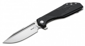 Нож BK01BO778 JB Stout Lateralus G-10 - купить (заказать), узнать цену - Охотничий супермаркет Стрелец г. Екатеринбург