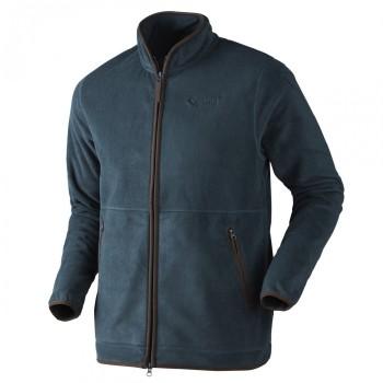 Толстовка Seeland Bolton Fleece Carbon - купить (заказать), узнать цену - Охотничий супермаркет Стрелец г. Екатеринбург