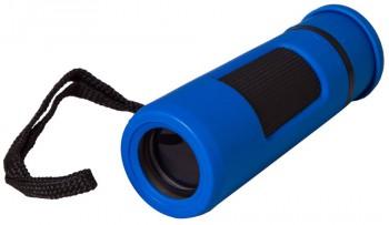 Монокуляр Bresser Topas 10x25 Blue - купить (заказать), узнать цену - Охотничий супермаркет Стрелец г. Екатеринбург