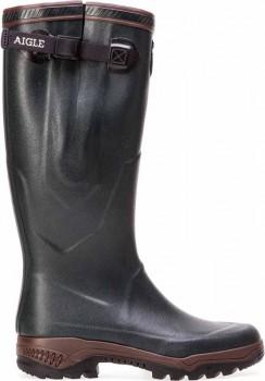 Сапоги Aigle Parcours 2 Vario Bronze - купить (заказать), узнать цену - Охотничий супермаркет Стрелец г. Екатеринбург