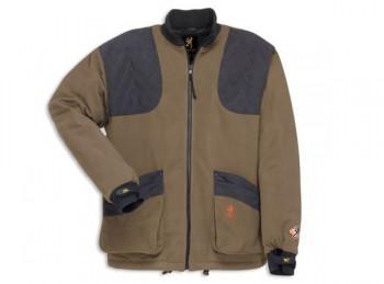 Куртка Browning Prevent Shooting Jacket - купить (заказать), узнать цену - Охотничий супермаркет Стрелец г. Екатеринбург