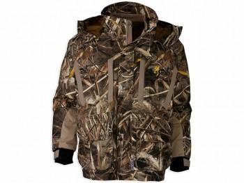 Куртка Browning 30330076 - купить (заказать), узнать цену - Охотничий супермаркет Стрелец г. Екатеринбург