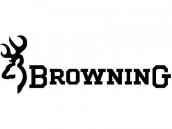 BROWNING - купить (заказать), узнать цену - Охотничий супермаркет Стрелец г. Екатеринбург
