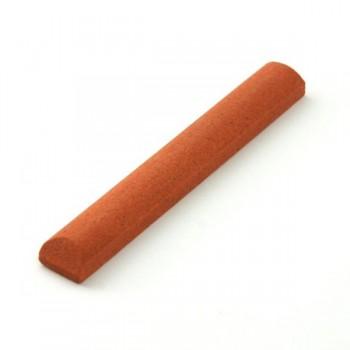 Брусок для заточки ножей Victorinox 4.0567.32 - купить (заказать), узнать цену - Охотничий супермаркет Стрелец г. Екатеринбург