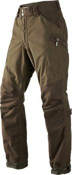 Брюки Vector Hunting green/Shadow brown - купить (заказать), узнать цену - Охотничий супермаркет Стрелец г. Екатеринбург