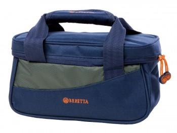 Сумка Beretta Uniform Pro Bag for 100 Cartridges - купить (заказать), узнать цену - Охотничий супермаркет Стрелец г. Екатеринбург