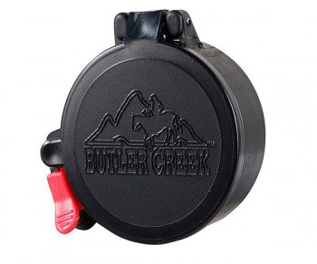 Крышка д/прцела Butler Creek 13 eye-39,9mm окуляр - купить (заказать), узнать цену - Охотничий супермаркет Стрелец г. Екатеринбург