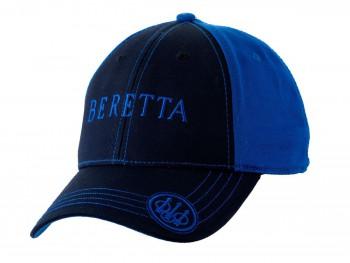 Кепка Beretta Range Cap BT11/9144/0504 - купить (заказать), узнать цену - Охотничий супермаркет Стрелец г. Екатеринбург