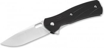 Нож Buck Vantage Select нейлон рукоять 420HC складной - купить (заказать), узнать цену - Охотничий супермаркет Стрелец г. Екатеринбург