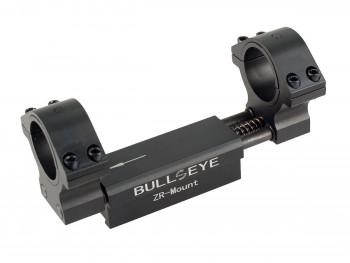 Крепление Diana для Bullseye 30 41200410 - купить (заказать), узнать цену - Охотничий супермаркет Стрелец г. Екатеринбург