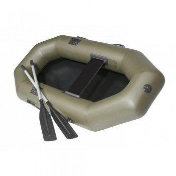 Лодка Лоцман С-200 ВУ (весла укорочены) - купить (заказать), узнать цену - Охотничий супермаркет Стрелец г. Екатеринбург