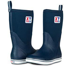 Обувь XtraTuf 22732 NVY - купить (заказать), узнать цену - Охотничий супермаркет Стрелец г. Екатеринбург