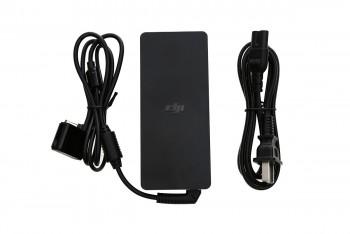DJI Зарядное устройство для Phantom 3 100W (Part13) - купить (заказать), узнать цену - Охотничий супермаркет Стрелец г. Екатеринбург