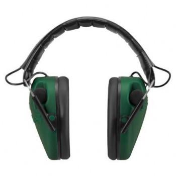 Наушники активные Caldwell E-Max Low Profile Hearing Protection - купить (заказать), узнать цену - Охотничий супермаркет Стрелец г. Екатеринбург