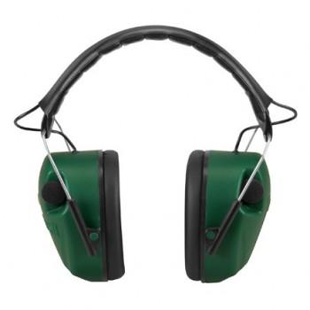 Наушники активные Caldwell E-Max Standard Profile Hearing Prot - купить (заказать), узнать цену - Охотничий супермаркет Стрелец г. Екатеринбург