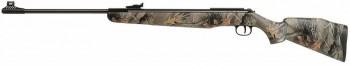 Винтовка пневматическая Diana 350 F Panther Magnum Camo (01580892) - купить (заказать), узнать цену - Охотничий супермаркет Стрелец г. Екатеринбург