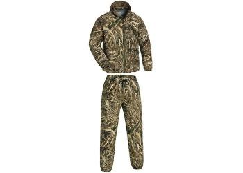 Комплект одежды Камуфляж цвет Max-5 - купить (заказать), узнать цену - Охотничий супермаркет Стрелец г. Екатеринбург