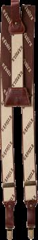Подтяжки Harkila Carl-Gustaf Braces Stone W/Clips - купить (заказать), узнать цену - Охотничий супермаркет Стрелец г. Екатеринбург