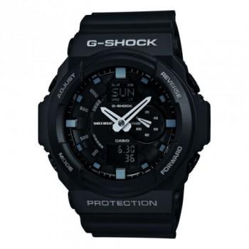 Часы CASIO G-SHOCK GA-500-1A - купить (заказать), узнать цену - Охотничий супермаркет Стрелец г. Екатеринбург
