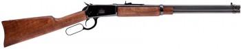 Rossi мод.92 к.454 СASULL, 20 вороненая сталь - купить (заказать), узнать цену - Охотничий супермаркет Стрелец г. Екатеринбург