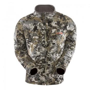 Куртка Sitka Celsius Jacket Optifade Elevated - купить (заказать), узнать цену - Охотничий супермаркет Стрелец г. Екатеринбург