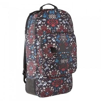 Рюкзак Adidas Ob Street Backpack CF5495 - купить (заказать), узнать цену - Охотничий супермаркет Стрелец г. Екатеринбург