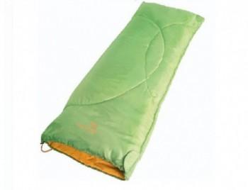 """Спальный мешок Easy Camp """"Сhakra"""" Green 190х75 - купить (заказать), узнать цену - Охотничий супермаркет Стрелец г. Екатеринбург"""