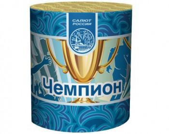 Салют Чемпион 24/1 - купить (заказать), узнать цену - Охотничий супермаркет Стрелец г. Екатеринбург