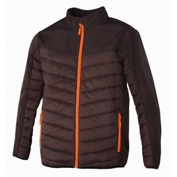 Куртка Benisport GREDOS 229 - купить (заказать), узнать цену - Охотничий супермаркет Стрелец г. Екатеринбург