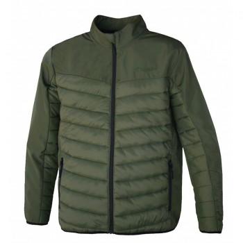 Куртка Benisport ORDESA 227 - купить (заказать), узнать цену - Охотничий супермаркет Стрелец г. Екатеринбург