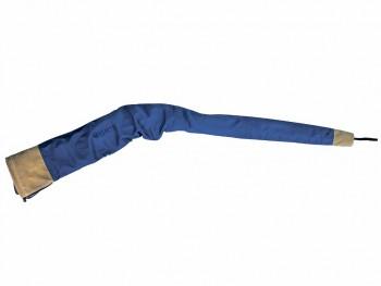 Чехол Beretta FO53/0189/0501 - купить (заказать), узнать цену - Охотничий супермаркет Стрелец г. Екатеринбург