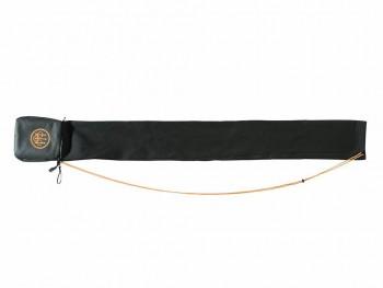 Чехол Beretta FO371/T1622/0999 - купить (заказать), узнать цену - Охотничий супермаркет Стрелец г. Екатеринбург