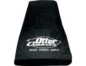 Чехол для санок 200017 Otter II large - купить (заказать), узнать цену - Охотничий супермаркет Стрелец г. Екатеринбург