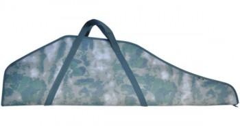 Чехол для ружья с высокой оптикой 125см ЧР-22 - купить (заказать), узнать цену - Охотничий супермаркет Стрелец г. Екатеринбург