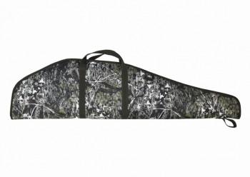 Чехол ЧРП-7 поролоновый 110 см с оптикой  - купить (заказать), узнать цену - Охотничий супермаркет Стрелец г. Екатеринбург