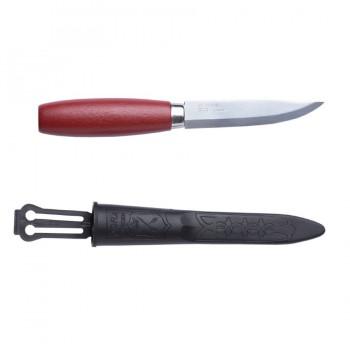 Нож Morakniv Classic №2 углеродистая сталь - купить (заказать), узнать цену - Охотничий супермаркет Стрелец г. Екатеринбург