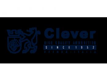 CLEVER - купить (заказать), узнать цену - Охотничий супермаркет Стрелец г. Екатеринбург