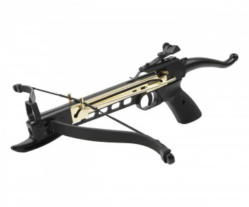 Арбалет-пистолет Cobra (рукоять алюминий) - купить (заказать), узнать цену - Охотничий супермаркет Стрелец г. Екатеринбург