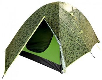 Палатка 2-х местная Norfin COD 2 NC - купить (заказать), узнать цену - Охотничий супермаркет Стрелец г. Екатеринбург