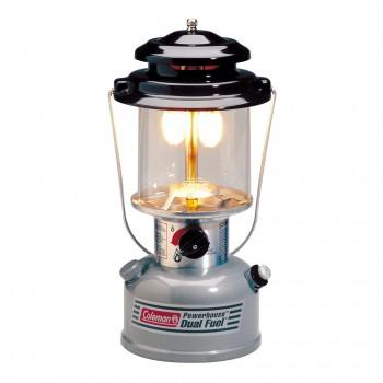 Лампа на жидком топливе DF (295 серия), аналог 202489 - купить (заказать), узнать цену - Охотничий супермаркет Стрелец г. Екатеринбург