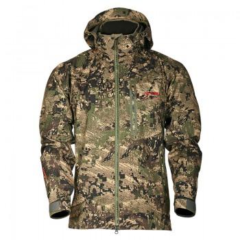 Куртка Sitka Coldfront Jacket New Optifade Ground Forest - купить (заказать), узнать цену - Охотничий супермаркет Стрелец г. Екатеринбург