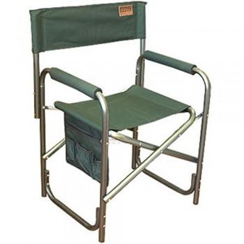 Кресло Camping World Commander CL-002 - купить (заказать), узнать цену - Охотничий супермаркет Стрелец г. Екатеринбург