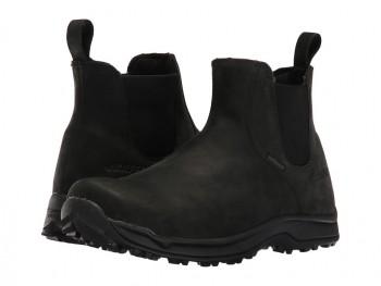 Ботинки Baffin Copenhagen Black - купить (заказать), узнать цену - Охотничий супермаркет Стрелец г. Екатеринбург